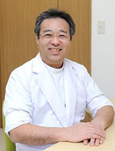 医療法人財団良友会タウンクリニック